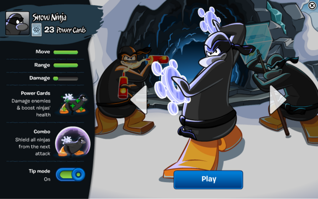 File:Stats screen for snow ninja!!!.png