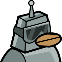 Sys Snowbot