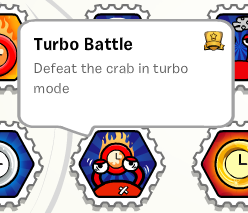 File:Turbo battle stamp book.png