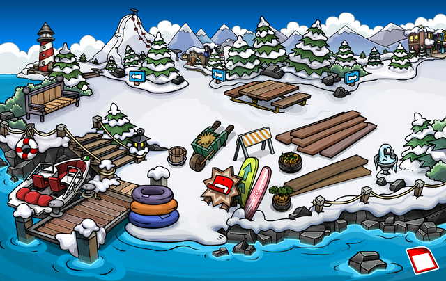 File:Medieval Party 2013 construction Dock.png