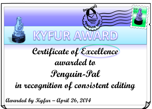 File:Penguin-PalAward2.png