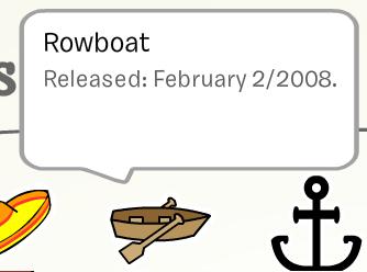 File:Rowboat Pin in Stampbook.png
