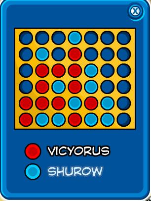 File:Shurow gets rekt.png