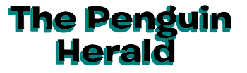 File:TPH Issue 4 Logo.png