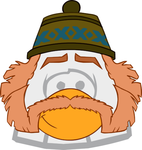 File:The Oaken icon.png