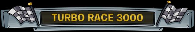 File:Turbo Race 3000 Logo.png