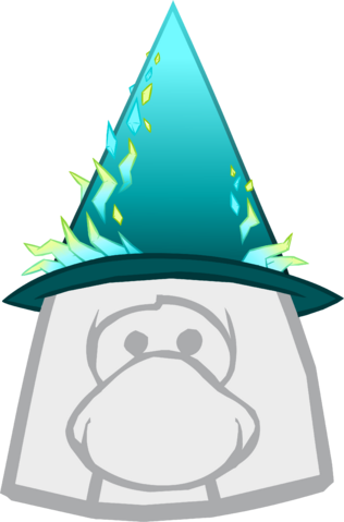 File:Wizardly Hat clothing icon ID 1698.PNG