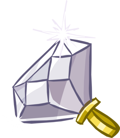 File:500 Carat Diamond Ring.png