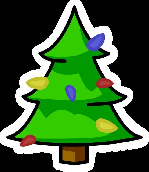 Plik:Christmas Tree Pin.PNG