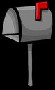 Mailbox sprite 010