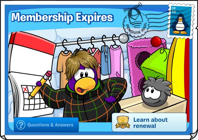 File:Membership Expires postcard 1.png