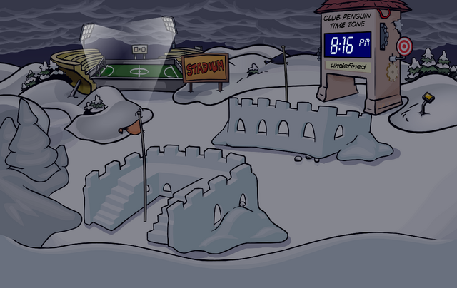File:Operation Blackout Snow Forts phase 2.png