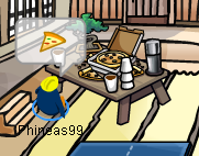 File:PhineasPizza.png