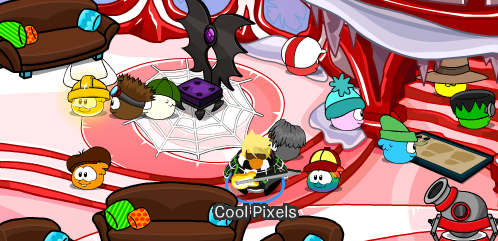 File:Play Now! Club Penguin - 2004-01-01 00.15.41.png