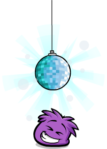 File:PurplePuffle9.png
