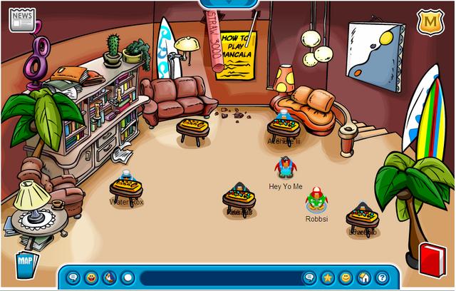 File:Summer book room.PNG