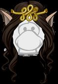 The Elfin icon
