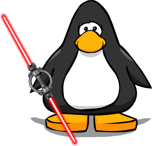 File:The Inquisitor's Lightsaber Player Card.png