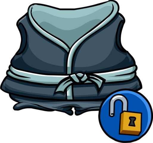 File:14710 icon.png