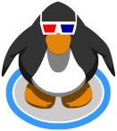 3DGlassesInGame