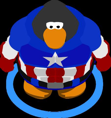 File:Captain America Bodysuit ingame.PNG