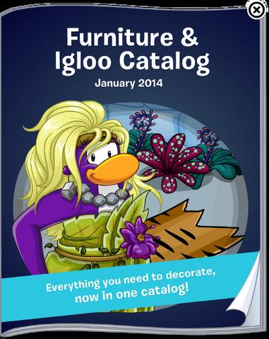 File:Catalogcheats2014.png