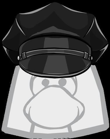 File:Driver's Cap.PNG
