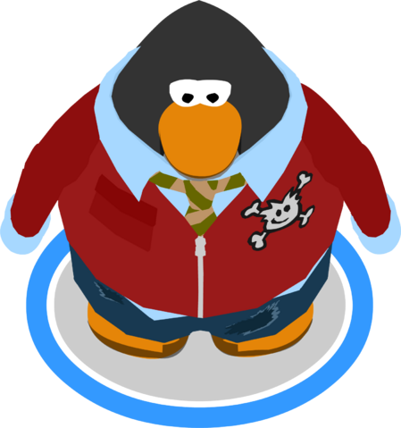 File:Hip Red Jacket ingame.PNG