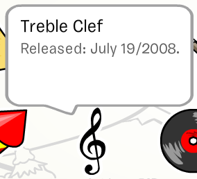 File:Treble Clef Pin in Stampbook.png