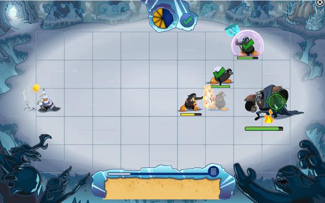 File:Tusk battle 7!!.png