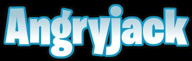 File:Angryjack font.png