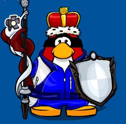 File:Penguin giz.png
