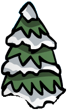 File:Pine Tree Old LOOK Real Nice GO CP.PNG