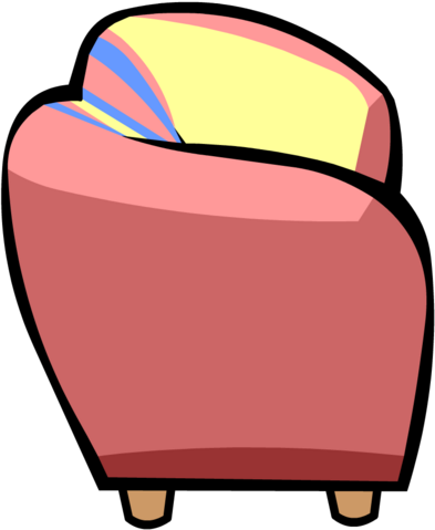 File:PinkCouch7.png
