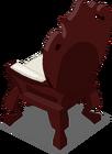 Regal Chair ID 651 sprite 006