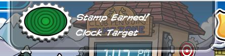 File:Clock target earned.png