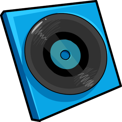 File:Festival Record clothing icon ID 5038.png