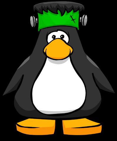 File:Frankenpenguin Hat445566.PNG
