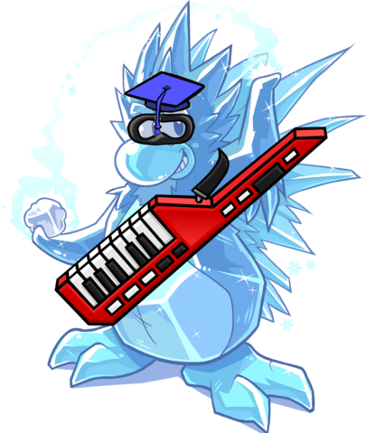 File:Frost Bitepolo.png