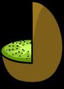 Kiwi Seat sprite 2