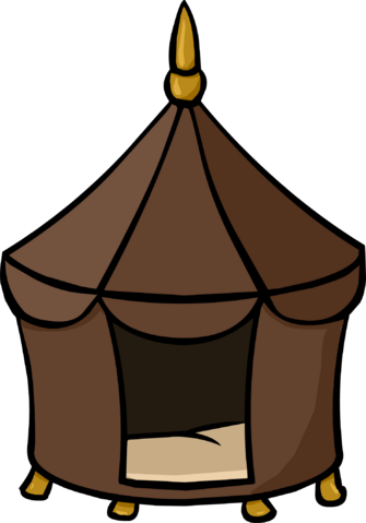 File:Puffle Tent.PNG