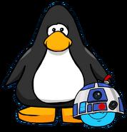 R2-D2HelmetPlayercard