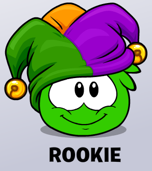 File:Rookiepuffle.png