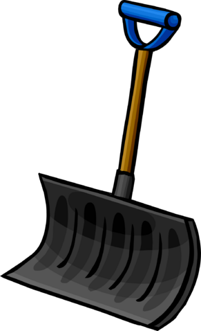 File:SnowShovel.png