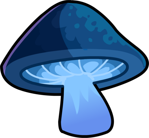 File:Tall Mushrooms furniture icon.png