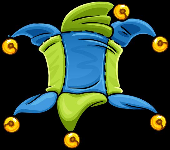 File:The Jingle Jangle icon.png