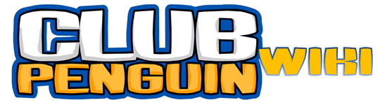 File:Ultimate Club Penguin Wiki.png