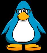 DesignerGlassesPC