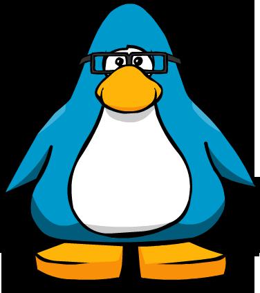 File:DesignerGlassesPC.png