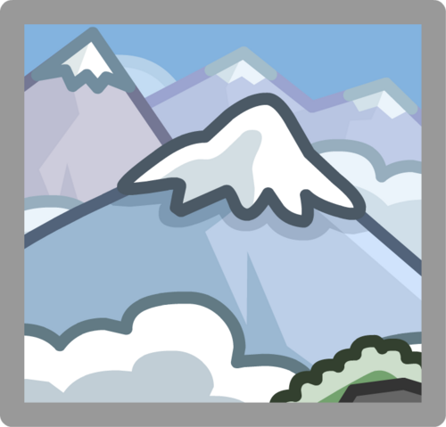 File:Mountain Location icon.png